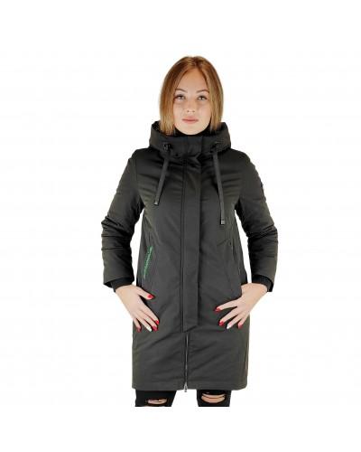 Park jacket Olamer-2