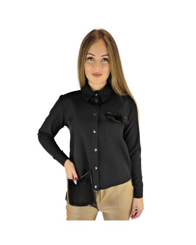 Blouse Lavie