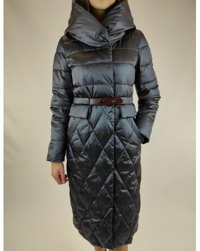 """Coat """"BUTTERFLY"""""""