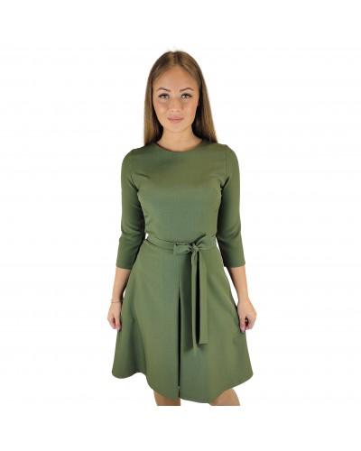 Suknelė Ieva