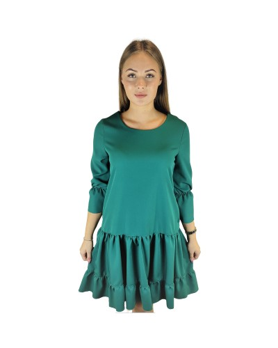 Suknelė Vip-1