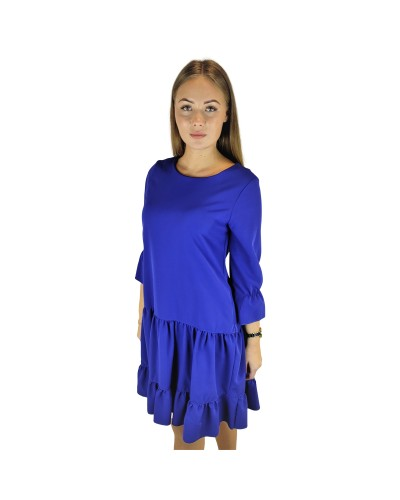 Dress Vip-1