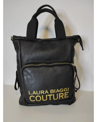Handbag ITALIAN FASHION