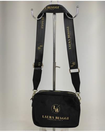 Handbag Laura Biaggi