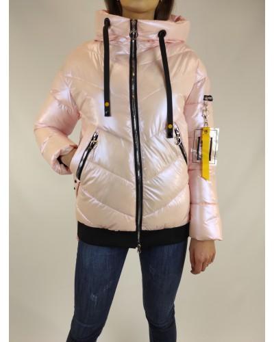 Jacket DAIFY