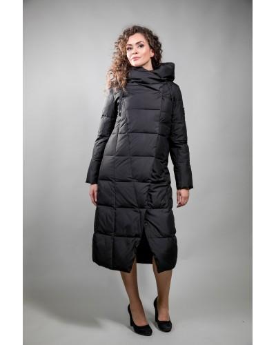 Coat LORA